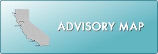 Advisory Map