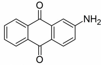 2-Aminoanthraquinone