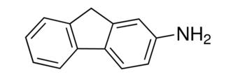 2-Aminofluorene