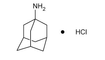 Amantadine Hydrochloride