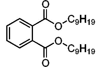 Diisononyl Phthalate